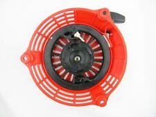 Recoil Rewind Starter Pull Start Assy for Honda GC135 GC160 GCV135 GCV135 GCV160