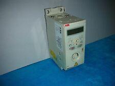 1PC Used ABB ACS150-01E-04A7-2
