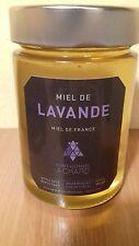 Miel de lavande 5*500g