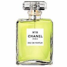 Eau de Parfum da donna CHANEL 100 ml