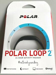 Polar Loop 2 Aktivitätstracker Fitness Tracker Fitnessband Fitnessarmband TOP