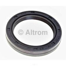 Engine Crankshaft Seal-DOHC, 32 Valves Front NAPA/ALTROM IMPORTS-ATM 11141275466