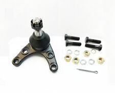 SUSPENSION LOWER BALL JOINT For Ford Ranger ER24 / Mazda B2500 2.5TD 12V (98-06)
