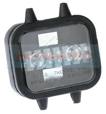 12V/24V BRITAX PMG 3540 8 WAY CARAVAN MOTORHOME TRAILER JUNCTION BOX WATERPROOF
