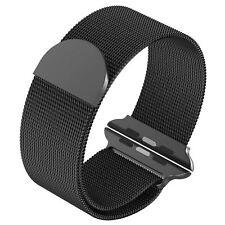 Correas para smartwatches