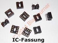 74HC240 CMOS IC Bargain Pack 74240 74LS240 DIP//DIL 3 PCS