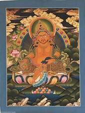 Buddha Tibetan Antiques