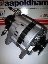 Isuzu Trooper & Bighorn 3.1 TD Diesel 1991-1998 BRANDNEU Lichtmaschine &