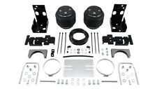 Air Lift Load Lifter 5000 Ultimate Rear Kit for 75-19 Ford E-250 / E-350 # 88138