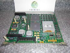 DEC L4005-BA / KA681-AA VAX 4000-500A CPU MODULE,14NS,128KB CACHE