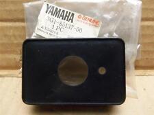 NOS YAMAHA - RR REFLECTOR BASE - XS400-650-850-1100  3G1-85137