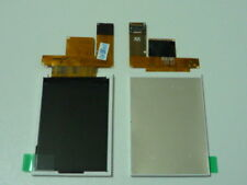 Display lcd per Sony Ericsson SonyEricsson K800 K800i K790 w850 w850i K 800 800i