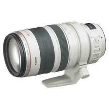 [MINT] Canon EF 28-300mm F3.5-5.6L IS USM Lens - SHARP!
