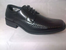 Unbranded Formal Shoes for Boys with Laces