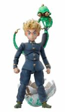 Super Action Statue 23 Hirose Koichi & Echoes Act1 Araki Specify Color Ver.
