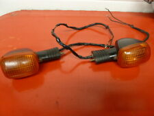 Honda cbr600f f2 warning blinker flasher set cbr 600 supersport