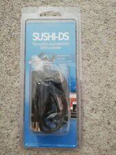 Sushi-DS controlador Dmx Usb Con Luz SunLite Daslight Lumidesk esa de software de DJ