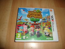 Nintendo - animal Crossing Leaf
