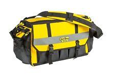 Rugged Xtremes Tradesman Professinal Tool bag (RX05J112YEBK)