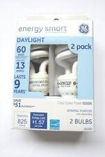 Energy smart brand daylight 60 watt Light Bulbs