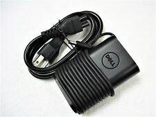Original OEM 45W AC Adapter Charger for Dell Inspiron 11 13 14 15 3000 5000 7000