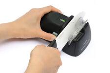 Kyocera Ceramic Knife Electric Sharpener
