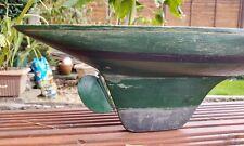 Vintage Antique Pond Yacht Hull