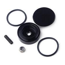 Rear Wiper Delete Kit Block Off Plug Cap Fit For Integra 1990-2001 Acura RSX
