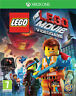 Lego Movie Videogame XBOX ONE IT IMPORT WARNER BROS