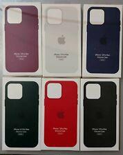 cover  magsafe apple iphone 12 pro max, 12/12pro, 12 mini