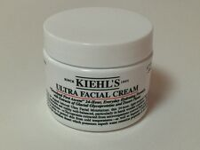 Kiehl's Ultra Facial Cream 50ml(1.7 fl.oz) Everyday Hydrating Moisture Cream