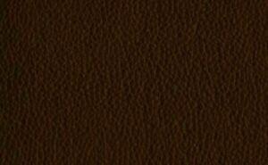 CHOCOLATE Champion faux leather upholstery vinyl, Auto seats handbag Decor