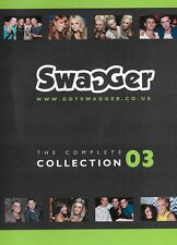 Swagger – The Complete Collection – 03