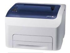 Xerox Phaser 6022NI Laser Printer