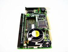 IPC Contec PC-586 SBC Industrial Single Board Computer SBC