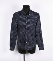 Scotch&soda Hommes Chemise TAILLE
