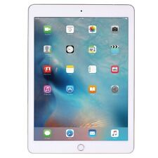 "Apple iPad Pro 12.9"" with Wi-Fi + Cellular 256GB Unlocked / Warranty !!!"
