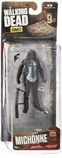Mcfarlane Toys Walking Dead Series 9 Water Walker