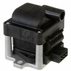 Delphi Ignition Coil GN10280 6N0905104 for Volkswagen VW