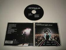 JAMIROQUAI/ROCK DUST LIGHT STAR(MERCURY2755417)CD ALBUM