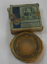 NOS Austin Mini 850 Front Wheel Bearing