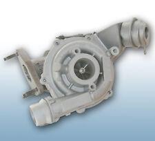 Turbolader 2.3 dCi CDTI ZD3 74Kw 92Kw 4420486 93168175 786997-5001S 8200994301