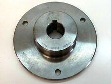 Lovejoy 23002 Compressor Hub Coupling Centaflex 90, SULLAIR Service Part 049140