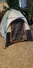 Rei Dog Dome Tent Camping Shelter