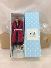 MONTE CARLO VICTOIRE ROUX DOLL 2013 IT INTEGRITY DIRECT EXC FASHION ROYALTY