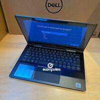 "Dell Inspiron 13 7000 7391 4.9 i7,512 SSD,8GB,13.3"" 2-in-1 Touch 1920x1080 FHD"