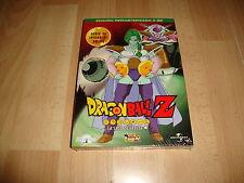 DRAGON BALL Z NUMERO 07 ANIME EN DVD EDICION REMASTERIZADA NUEVA PRECINTADA