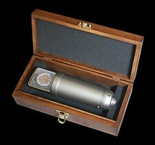 RODE NT1a Condenser Microphone High Grade Modification