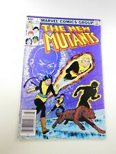 New Mutants #1 FN/VF condition Huge auction going on now!