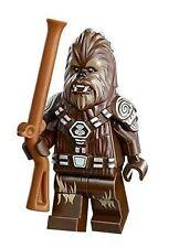 LEGO Star Wars™ Chief Tarfful (75043) Wookie - LEGO®